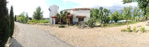 CAL BOLETA Casa rural CAL BOLETA