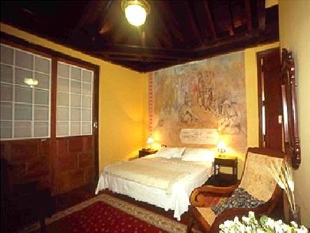 Hotel Rural Orotava Casa rural Hotel Rural Orotava