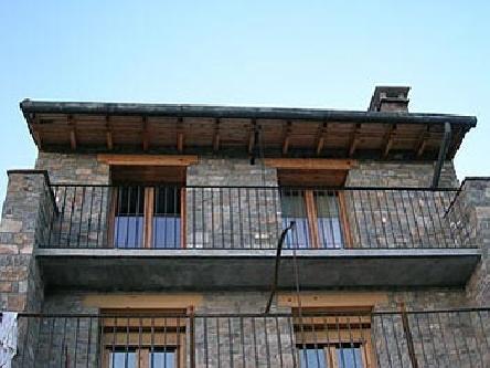 Casa Royo Casa rural Casa Royo