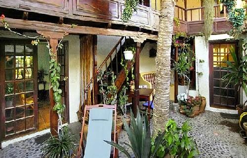 Casa Cantito Casa rural Casa Cantito