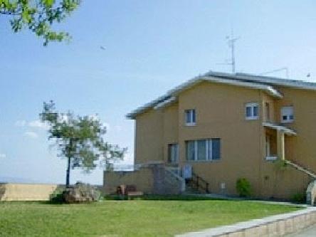 Roc Llarg Casa rural Roc Llarg