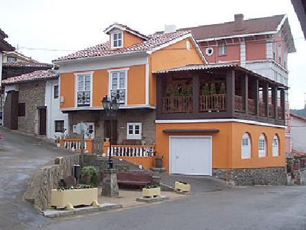 Ca´ Pola Casa rural Ca´ Pola