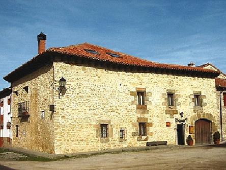 Casa Florencio Casa rural Casa Florencio