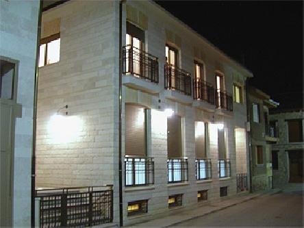 Casa Velazquez Casa rural Casa Velazquez