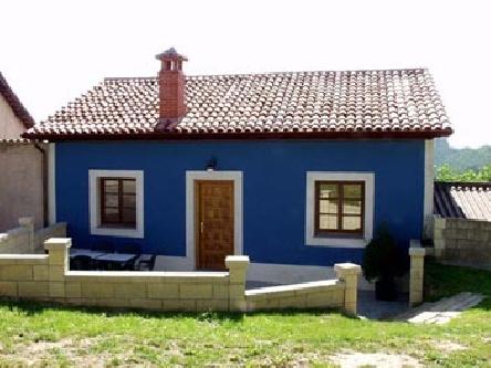 Casa El Ché Casa rural Casa El Ché