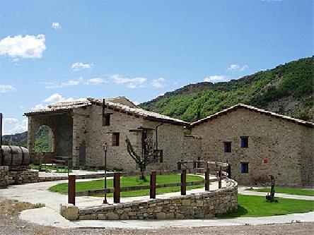 Casa Bernat Casa rural Casa Bernat
