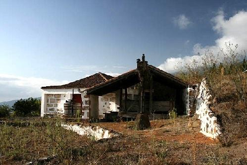 Lo de Carta Casa rural Lo de Carta