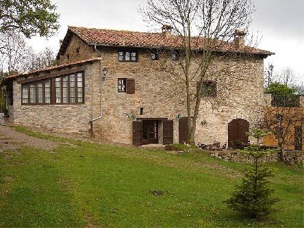 Jaume Coll Casa rural Jaume Coll