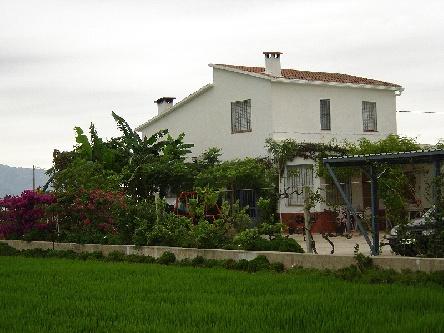 Can Teresa Casa rural Can Teresa