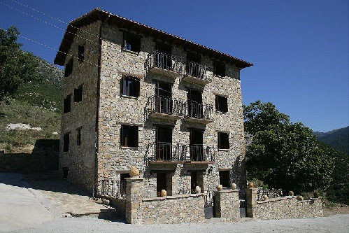 Casa Soltero Casa rural Casa Soltero