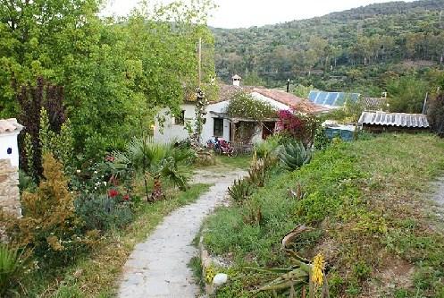 AhORA Casa rural AhORA