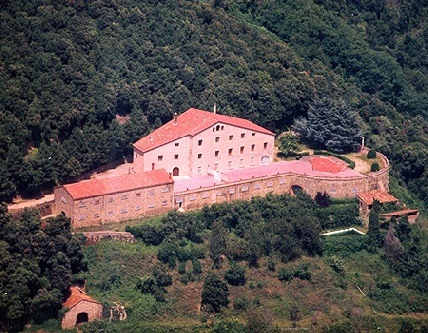 Can Perepoc Casa rural Can Perepoc
