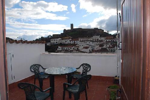 La Torre Casa rural La Torre