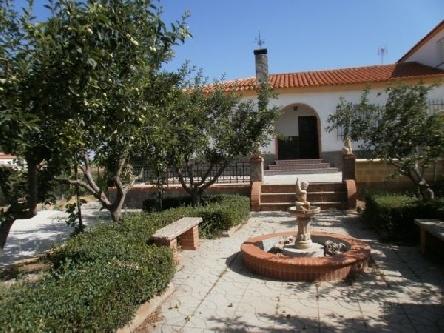 Casa Detres Casa rural Casa Detres