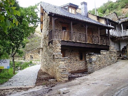 Casa Rural Casa rural Casa Rural