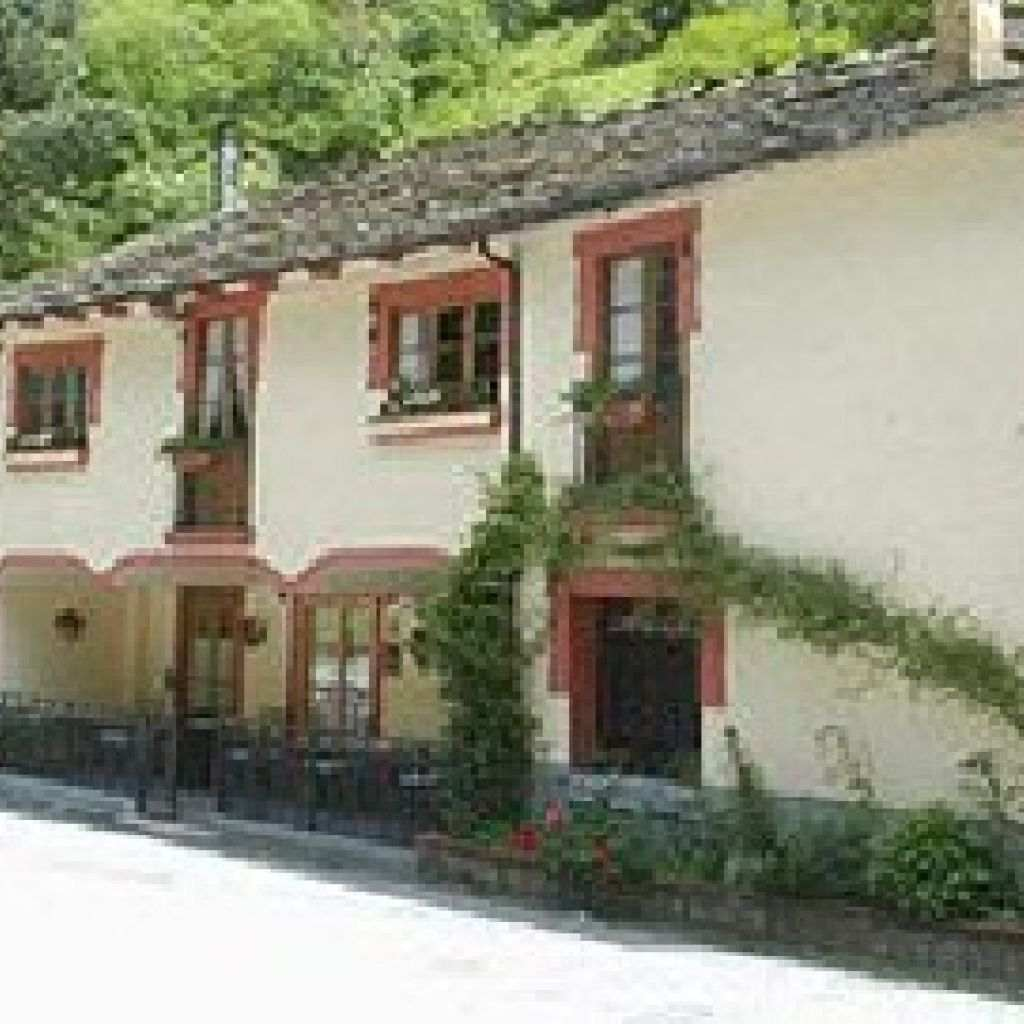 Casa de Aldea La Pescal Casa rural Casa de Aldea La Pescal