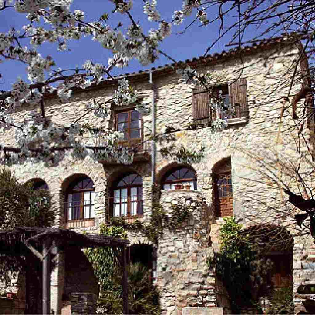 La Casa Pairal D La Marca Casa rural La Casa Pairal D La Marca