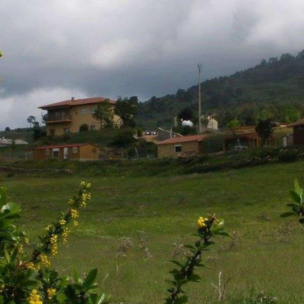 CASA MARIA Casa rural CASA MARIA