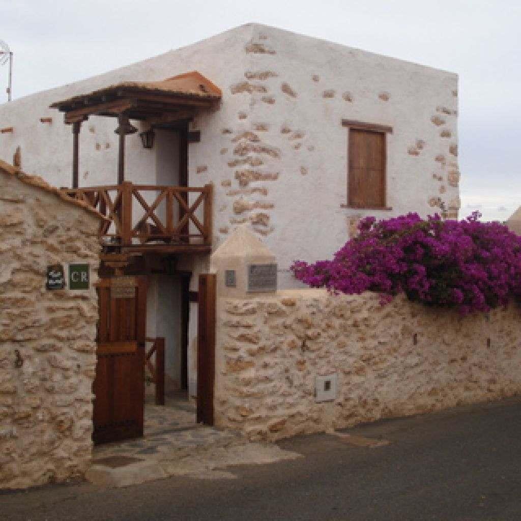 Casa Rural Tamasite Casa rural Casa Rural Tamasite