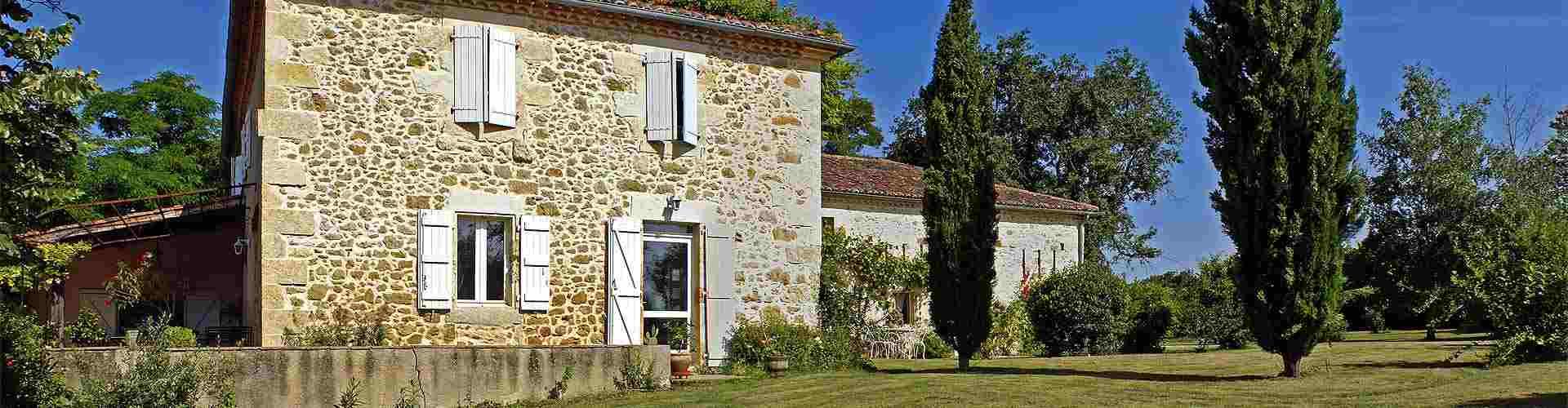 Casas rurales en sant mateu y alrededores castell n - Casa rurales en castellon ...