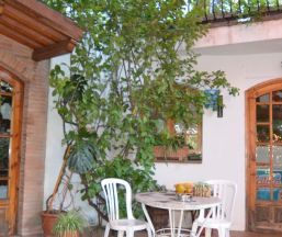 HOSTAL CAN NOFRE Casa rural HOSTAL CAN NOFRE