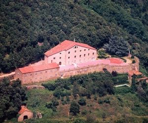 Casa rural Can Perepoc