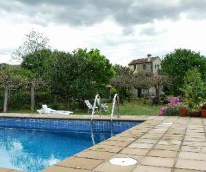 Casas rurales de alquiler completo en galicia - Alquiler casa rural galicia ...